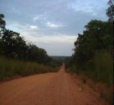 Long-deserted-rural-road-MAZA