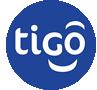 Tigo_logo